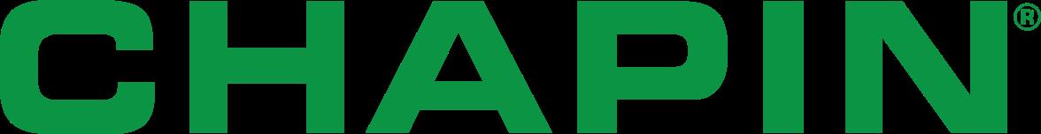 chapin-logo.png