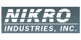 nikro-logo.jpg